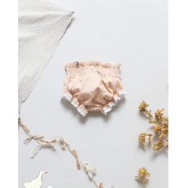 mi canesu culotte sweet story